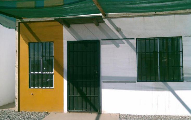 Foto de casa en venta en avenida raval 1833, residencial barcelona ii, mexicali, baja california norte, 1424669 no 04
