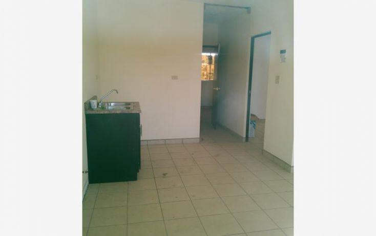Foto de casa en venta en avenida raval 1833, residencial barcelona ii, mexicali, baja california norte, 1424669 no 05