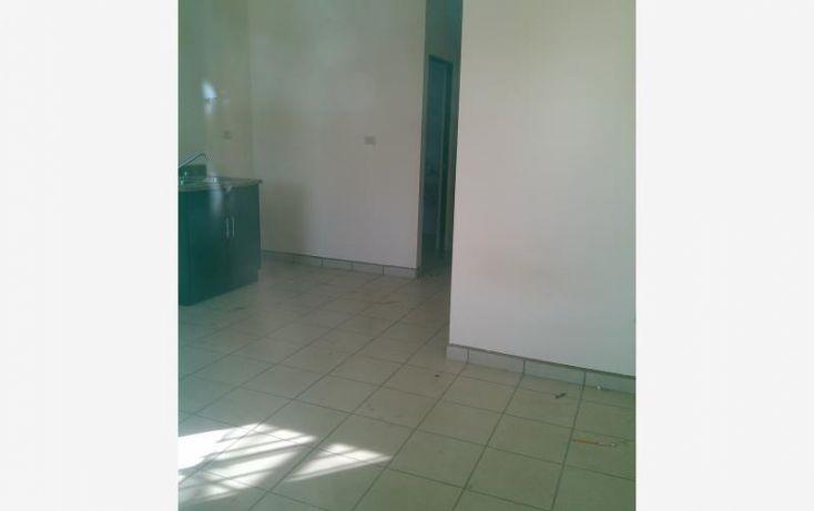 Foto de casa en venta en avenida raval 1833, residencial barcelona ii, mexicali, baja california norte, 1424669 no 06