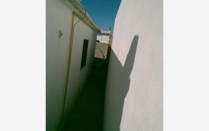Foto de casa en venta en avenida raval 1833, residencial barcelona ii, mexicali, baja california norte, 1424669 no 07
