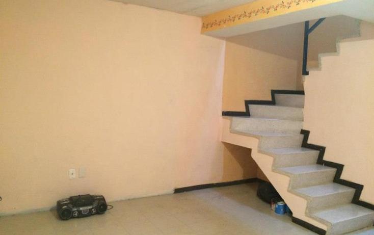 Foto de casa en venta en avenida real del bosque 10, real del bosque, tultitlán, méxico, 1527320 No. 06
