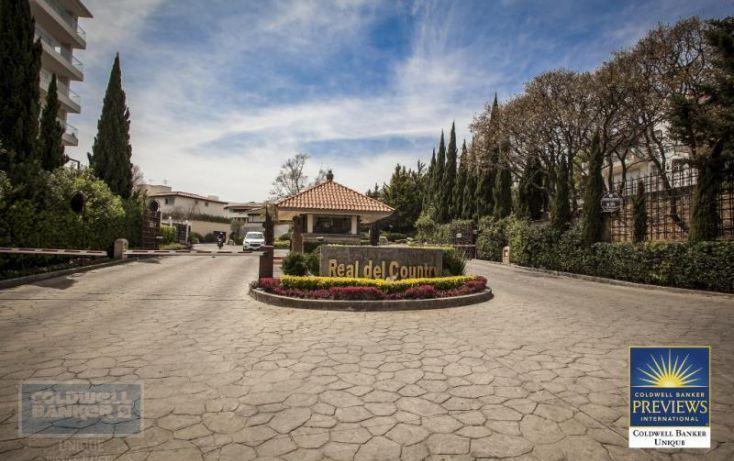 Foto de departamento en venta en avenida real del country, lomas country club, huixquilucan, estado de méxico, 1756828 no 01