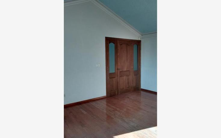 Foto de casa en renta en avenida real del mezquital 230, real del mezquital, durango, durango, 1591844 No. 23