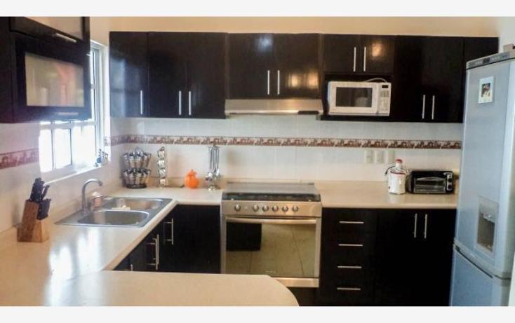 Foto de casa en venta en avenida real del valle 339, real del valle, mazatl?n, sinaloa, 1528308 No. 05
