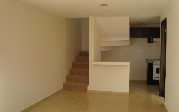 Foto de casa en venta en avenida real sur nonumber, santa ?rsula zimatepec, yauhquemehcan, tlaxcala, 397142 No. 02