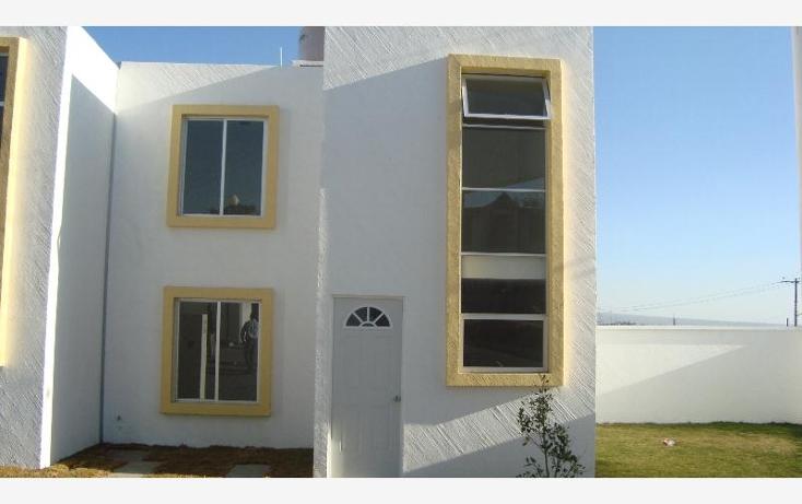 Foto de casa en venta en avenida real sur nonumber, santa ?rsula zimatepec, yauhquemehcan, tlaxcala, 397142 No. 07