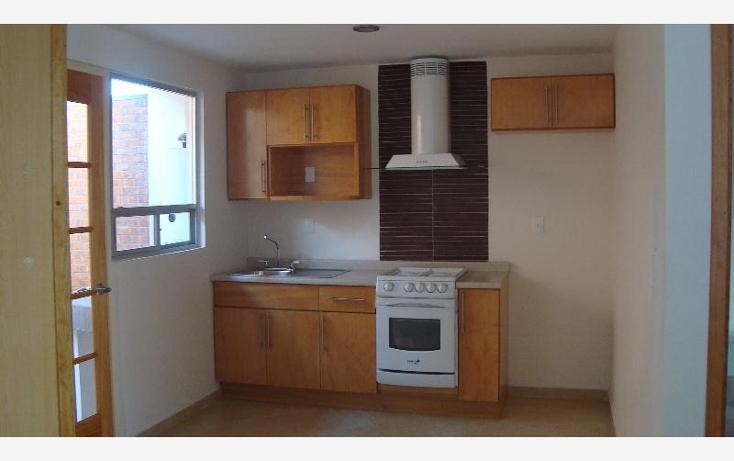 Foto de casa en venta en avenida real sur nonumber, santa ?rsula zimatepec, yauhquemehcan, tlaxcala, 397142 No. 08
