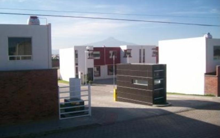 Foto de casa en venta en avenida real sur nonumber, santa ?rsula zimatepec, yauhquemehcan, tlaxcala, 397142 No. 10