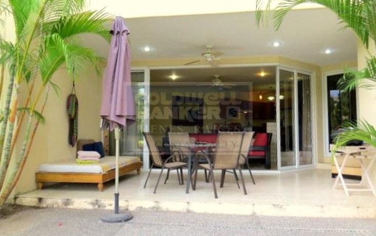 Foto de casa en condominio en venta en  110, nuevo corral del risco, bahía de banderas, nayarit, 740957 No. 02