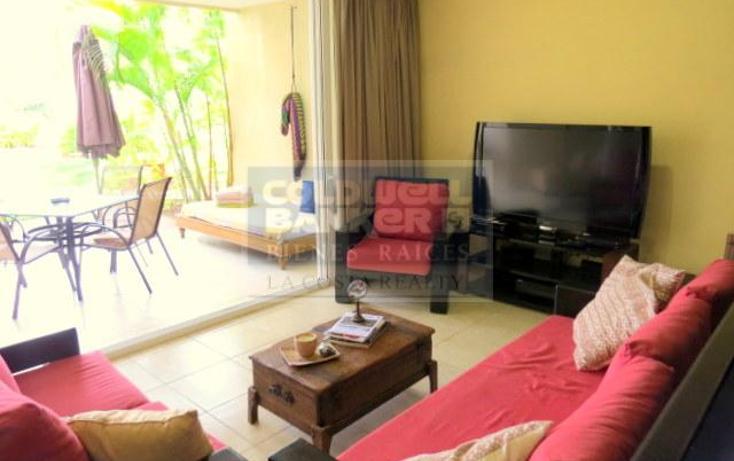 Foto de casa en condominio en venta en avenida redes 110, nuevo corral del risco, bahía de banderas, nayarit, 740957 No. 04