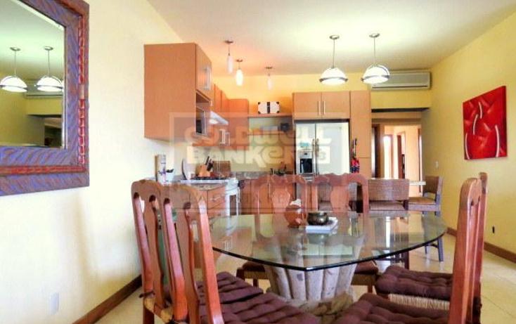 Foto de casa en condominio en venta en avenida redes 110, nuevo corral del risco, bahía de banderas, nayarit, 740957 No. 05