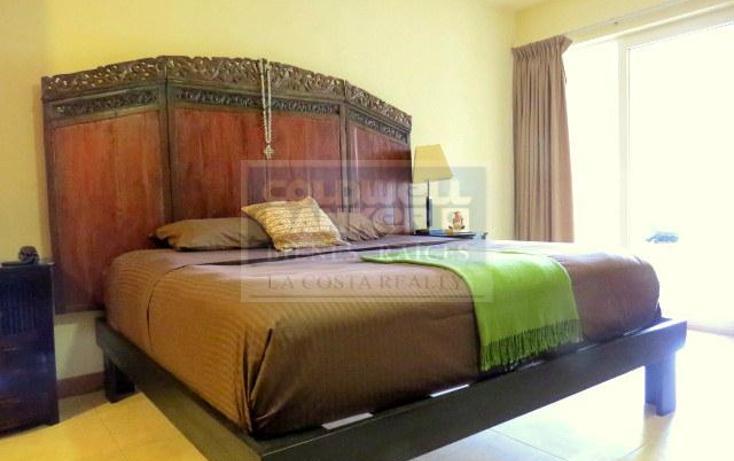 Foto de casa en condominio en venta en  110, nuevo corral del risco, bahía de banderas, nayarit, 740957 No. 06
