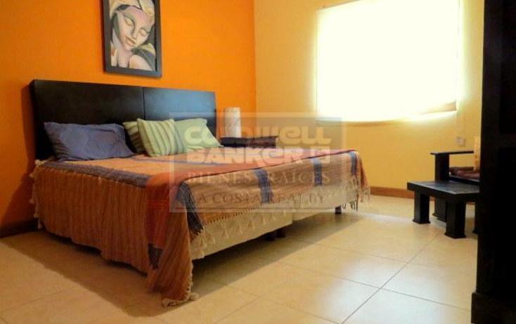 Foto de casa en condominio en venta en avenida redes 110, nuevo corral del risco, bahía de banderas, nayarit, 740957 No. 08