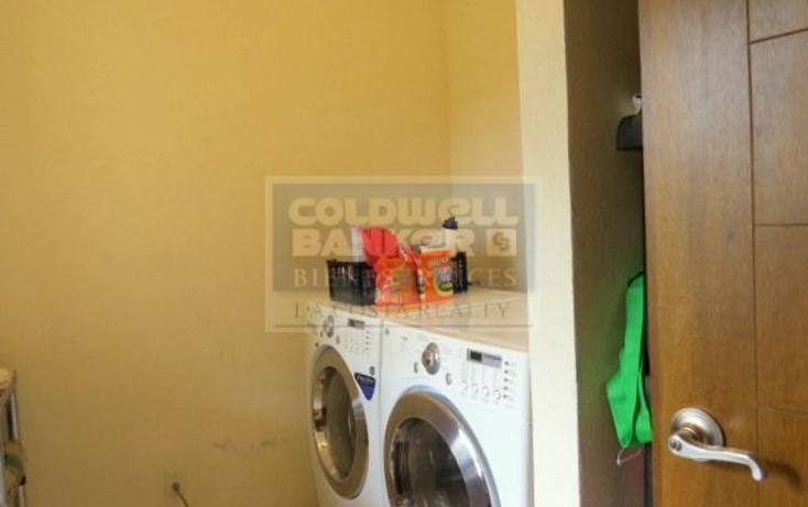 Foto de casa en condominio en venta en  110, nuevo corral del risco, bahía de banderas, nayarit, 740957 No. 10