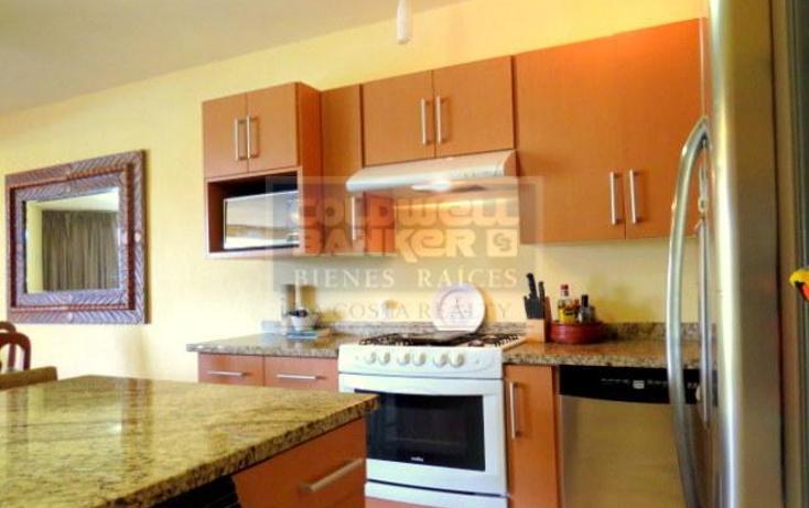 Foto de casa en condominio en venta en avenida redes 110, nuevo corral del risco, bahía de banderas, nayarit, 740957 No. 12