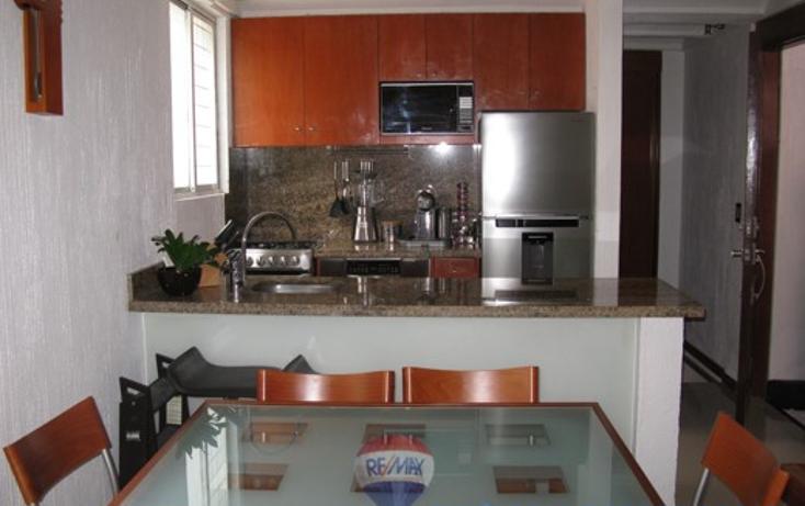 Foto de casa en venta en avenida residencial chiluca 120, chiluca, atizapán de zaragoza, méxico, 2651082 No. 03