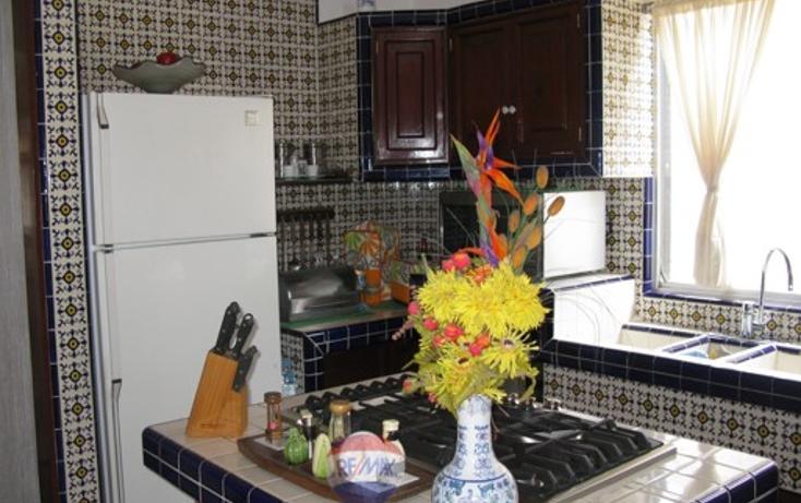 Foto de casa en venta en avenida residencial chiluca 120, chiluca, atizapán de zaragoza, méxico, 2651082 No. 06