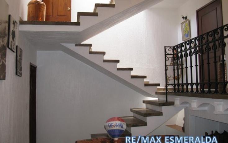 Foto de casa en venta en avenida residencial chiluca 120, chiluca, atizapán de zaragoza, méxico, 2651082 No. 07