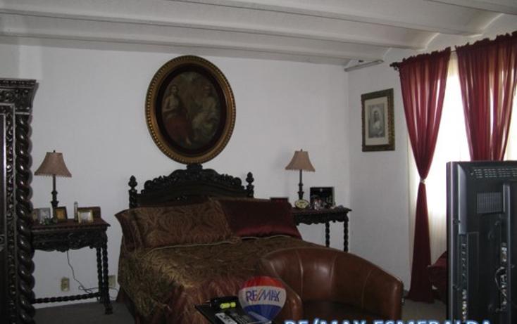 Foto de casa en venta en avenida residencial chiluca 120, chiluca, atizapán de zaragoza, méxico, 2651082 No. 08