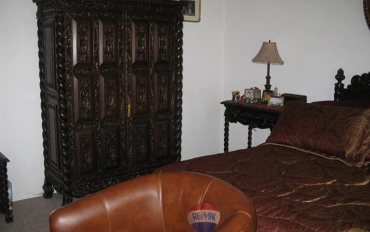 Foto de casa en venta en avenida residencial chiluca 120, chiluca, atizapán de zaragoza, méxico, 2651082 No. 09