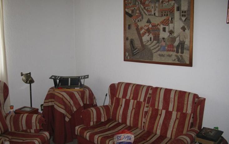 Foto de casa en venta en avenida residencial chiluca 120, chiluca, atizapán de zaragoza, méxico, 2651082 No. 13