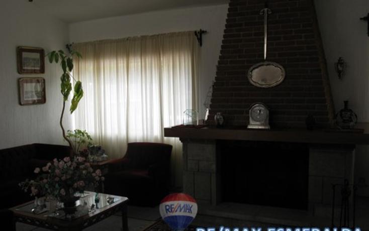 Foto de casa en venta en avenida residencial chiluca 120, chiluca, atizapán de zaragoza, méxico, 2651082 No. 17