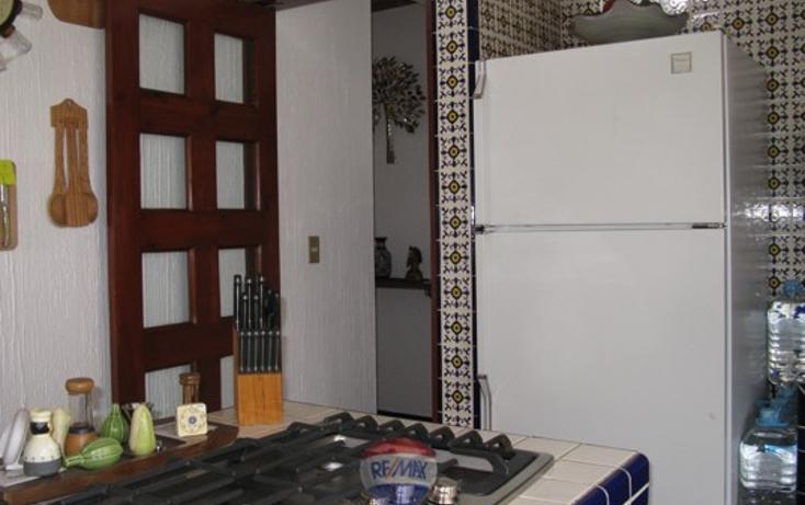 Foto de casa en venta en avenida residencial chiluca 120, chiluca, atizapán de zaragoza, méxico, 2651082 No. 21