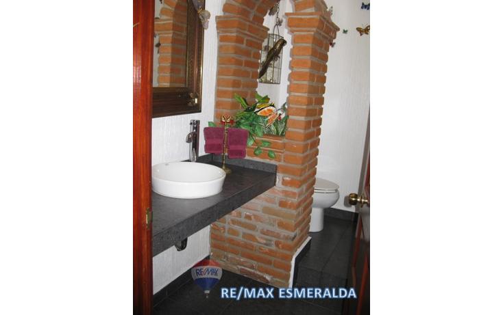Foto de casa en venta en avenida residencial chiluca 120, chiluca, atizapán de zaragoza, méxico, 2651082 No. 22