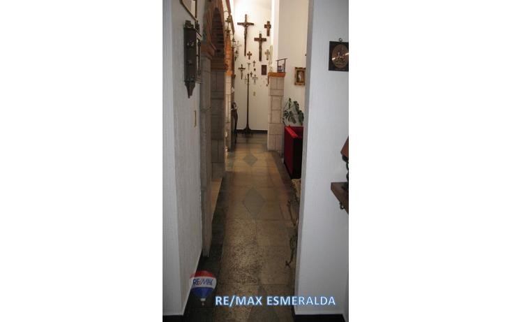 Foto de casa en venta en avenida residencial chiluca 120, chiluca, atizapán de zaragoza, méxico, 2651082 No. 23