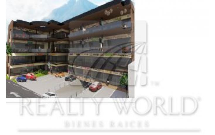 Foto de local en venta en avenida revolucion  fracc villa del rio 3725, villa del río, monterrey, nuevo león, 645837 no 01