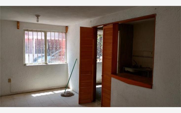 Foto de departamento en venta en avenida revoluci?n 0, el tintero, quer?taro, quer?taro, 1984240 No. 03
