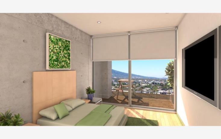 Foto de departamento en venta en  1, guadalupe inn, álvaro obregón, distrito federal, 1479033 No. 04