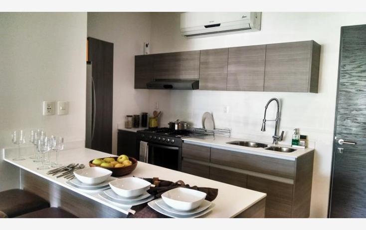 Foto de departamento en venta en avenida revolucion 1, ladrillera, monterrey, nuevo león, 2819847 No. 01