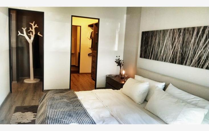 Foto de departamento en venta en avenida revolucion 1, ladrillera, monterrey, nuevo león, 2819847 No. 03