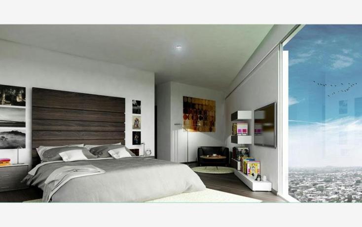Foto de departamento en venta en avenida revolucion 1, ladrillera, monterrey, nuevo león, 2819847 No. 04