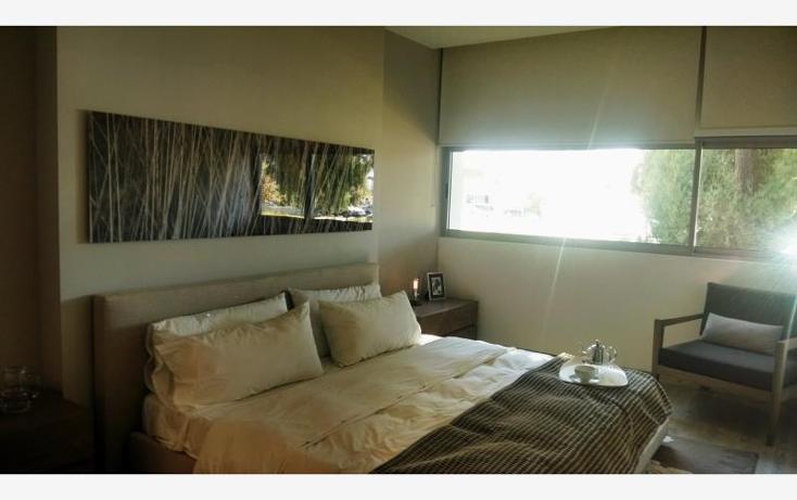 Foto de departamento en venta en avenida revolucion 1, ladrillera, monterrey, nuevo león, 2819847 No. 05