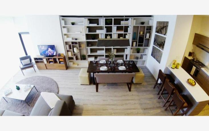 Foto de departamento en venta en avenida revolucion 1, ladrillera, monterrey, nuevo león, 2819847 No. 06