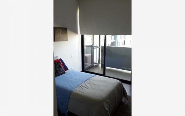 Foto de departamento en renta en avenida revolución 2703, ladrillera, monterrey, nuevo león, 1986522 no 13