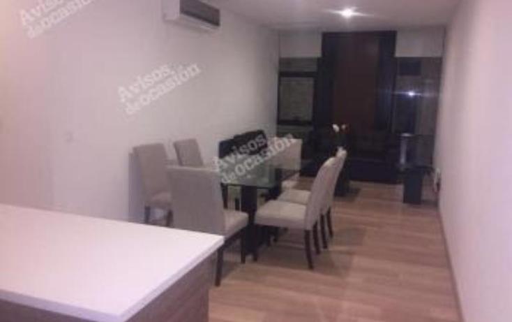 Foto de departamento en renta en avenida revolucion 2703, ladrillera, monterrey, nuevo león, 2785810 No. 03