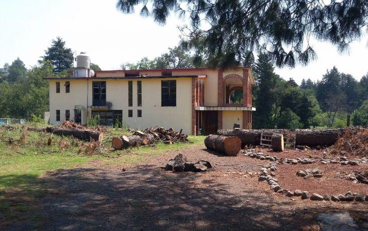 Foto de casa en venta en avenida revolucion 8a, san esteban tizatlan, tlaxcala, tlaxcala, 1929337 no 01