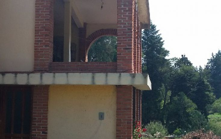 Foto de casa en venta en avenida revolucion 8a, san esteban tizatlan, tlaxcala, tlaxcala, 1929337 no 03