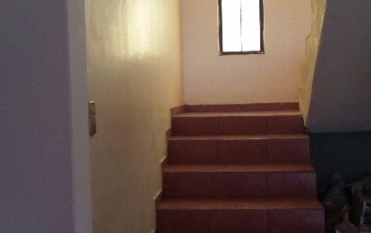 Foto de casa en venta en avenida revolucion 8a, san esteban tizatlan, tlaxcala, tlaxcala, 1929337 no 05