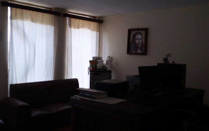 Foto de casa en venta en avenida revolucion 8a, san esteban tizatlan, tlaxcala, tlaxcala, 1929337 no 06