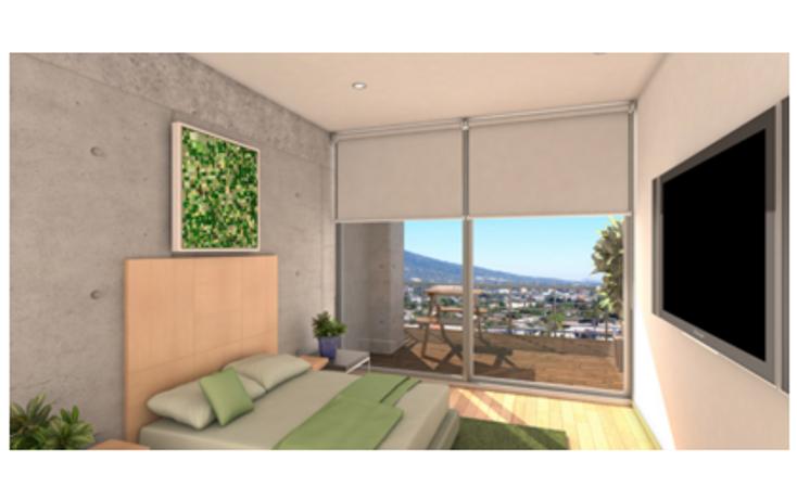 Foto de departamento en venta en  , guadalupe inn, álvaro obregón, distrito federal, 1468947 No. 05