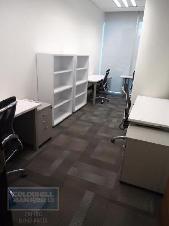 Foto de oficina en renta en  , ladrillera, monterrey, nuevo león, 1800579 No. 04
