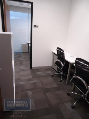 Foto de oficina en renta en  , ladrillera, monterrey, nuevo león, 1800579 No. 05
