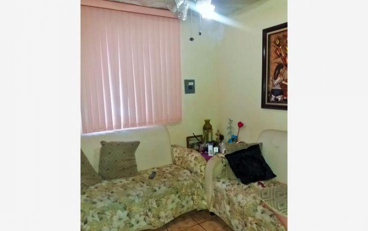 Foto de casa en venta en avenida rincon de las palmas 100, arroyo el obispo, santa catarina, nuevo león, 2027308 no 02