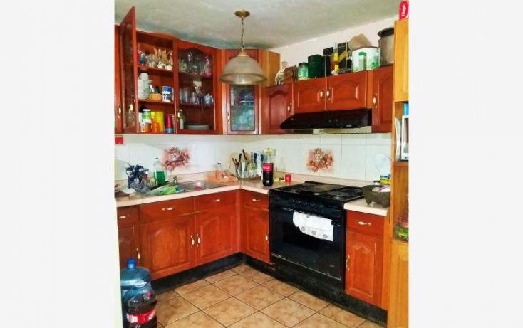 Foto de casa en venta en avenida rincon de las palmas 100, arroyo el obispo, santa catarina, nuevo león, 2027308 no 03