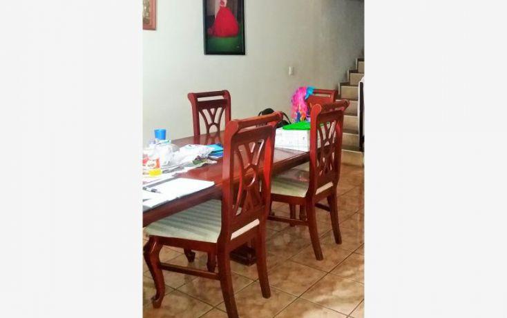 Foto de casa en venta en avenida rincon de las palmas 100, arroyo el obispo, santa catarina, nuevo león, 2027308 no 04