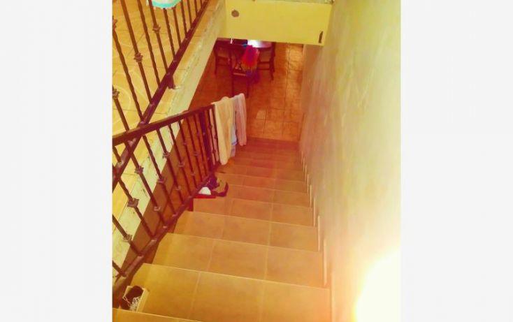 Foto de casa en venta en avenida rincon de las palmas 100, arroyo el obispo, santa catarina, nuevo león, 2027308 no 07